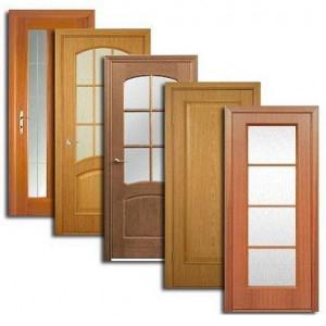 Двери, дверные блоки Дюртюлов