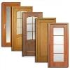 Двери, дверные блоки в Дюртюлах