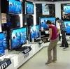 Магазины электроники в Дюртюлах