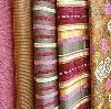 Магазины ткани в Дюртюлах