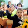 Школы в Дюртюлах