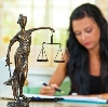 Юристы в Дюртюлах