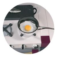 Кафе Астория - иконка «кухня» в Дюртюлах