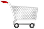 Мир Ткани Опт - иконка «продажа» в Дюртюлах